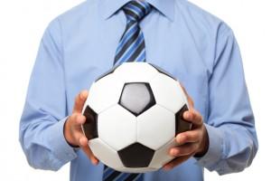 SportsManagement