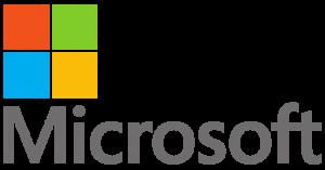 microsoft_logo_2012_modified